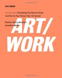 art book suggestion from articentric via amazon books