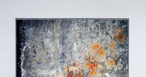 San Diego Artist-Christopher Aaron-Abstract Art-Feat
