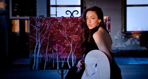 Jessica-Newell-Artist-Requiem