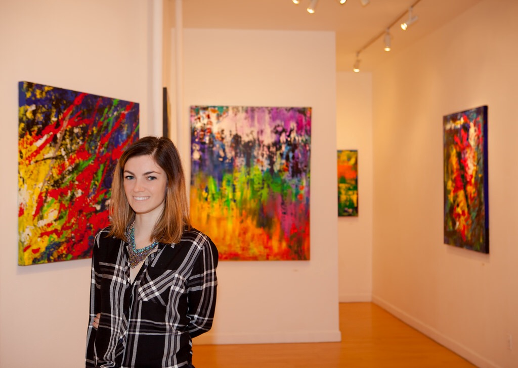 Rebecca-Kane-Art-Artist-NYC-Articentric-Featured-image