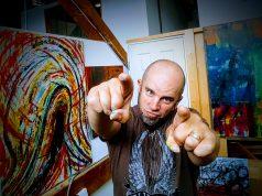 Artist-Scott-Dubhghaill-Abstract-Artist-Photographer-Publisher-Articentric
